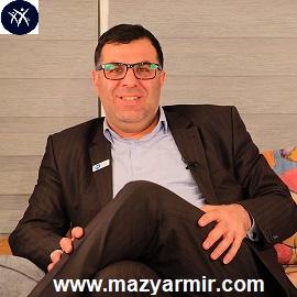 بهترین مشاورین انتخاباتی مجلس شورای اسلامی و شورای شهر