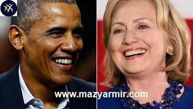 برندسازی سیاسی کاندیدی برای کاندیداهای انتخابات