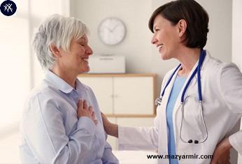 دوره پیشرفته آموزش زبان بدن پزشک وبیمار