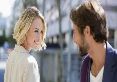 رمزگشائی زبان بدن مردان عاشق قسمت دوم
