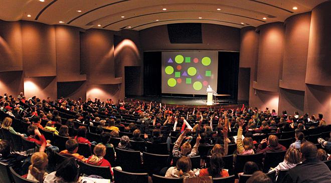 آموزش سخنرانی، آموزش سخنرانی وسخنوری، برترین سخنران، زبان بدن، سخن، سخنرانی وسخنوری، سیاستمدار، شغل، علم زبان بدن، علم و هنر، مازیار میر، مدیران، مدیران ارشد، مقالات، مهارت، هنر سخنوری و سخنرانی