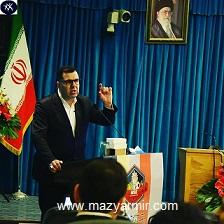شرایط ثبت نام در انتخابات و انتخابات شورای شهر و روستا