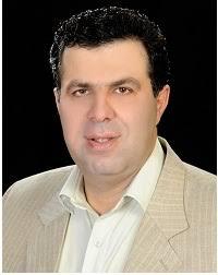بهترین مشاور کسب و کار در ایران