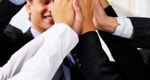 دوره آموزش پیشرفته مشتری مداری فروشگاههای زنجیره ای اتکا در سراسر کشور