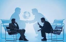 مشاوره بازاریابی و فروش