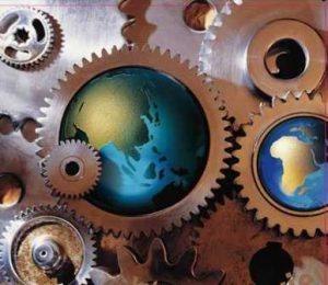 تکنیکهای تفکر سیستمی و تحلیلی ویژه مدیران ارشد