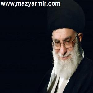 تحلیل بیانات مقام معظم رهبری بمناسبت عید فطر
