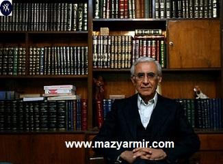 خلاصه کتاب مقدمه علم حقوق دکتر کاتوزیان