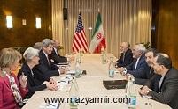مذاکره به شیوه آمریکا