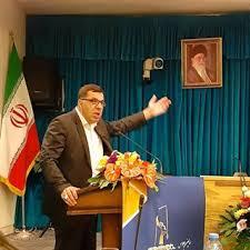بهترین مشاور انتخابات شورای اسلامی شهر