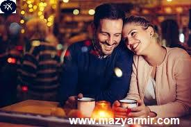 زبان بدن و روابط زناشویی