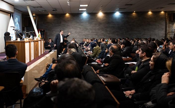 راهکار های پیشرفته برای پیروزی در انتخابات مجلس شورای اسلامی