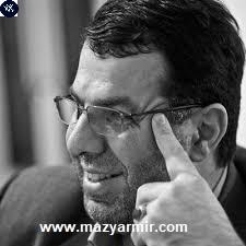 بهترین ویژگیهای یک کاندیدا برای پیروزی در انتخابات مجلس شورای اسلامی