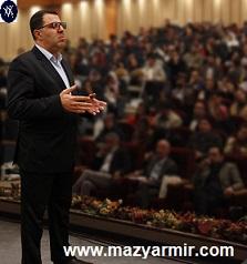 مهمترین مشکل در انتخابات مجلس شورای اسلامی