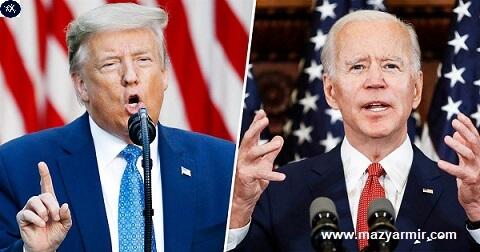 ارزیابی شیوه های تبلیغات در انتخابات ایالات متحده آمریکا