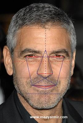 میمیک چهره چیست