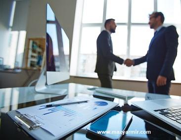 چک لیست تخصصی اقدامات پس از یک مذاکره