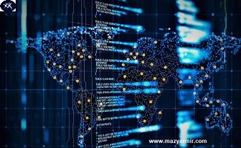 برنامه بازاریابی علمی و عملی برای استارتاپها و کسب و کارهای نوین