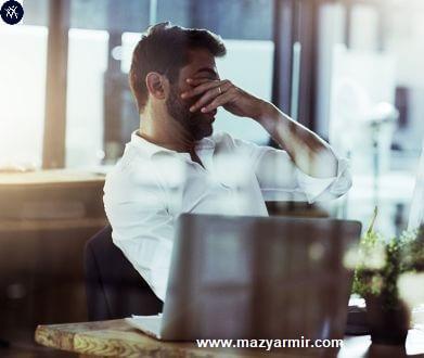 مهارتهای کلیدی کنترل خشم و استرس