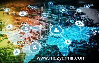 دوره آموزشی CRM مدیریت ارتباط با مشتریان ۱۳۹۹